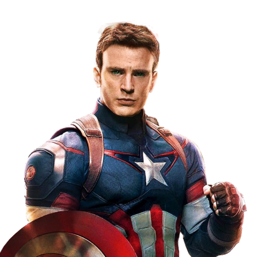 captain_america___age_of_ultron_render_by_eversontomiello-d8073sd