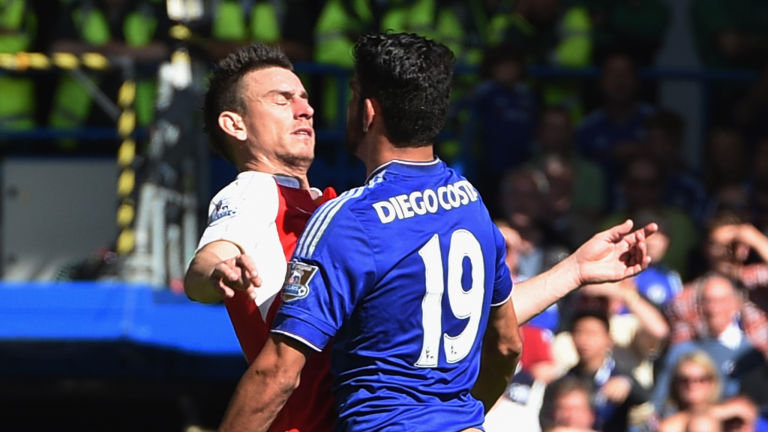 diego-costa-chelsea-laurent-koscielny-arsenal_3353134