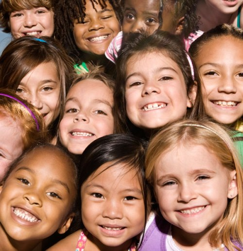 smiling-children-multi-racial-600